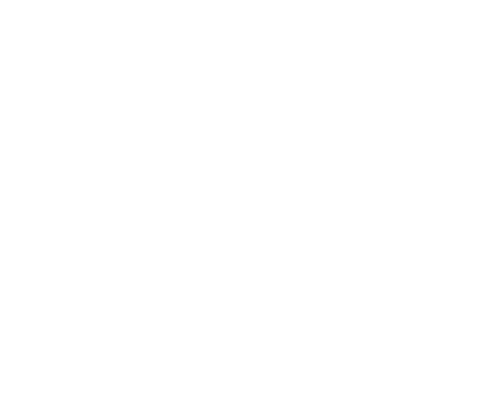 Nik Woods Tree Services